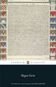 Magna-Carta-front-cover
